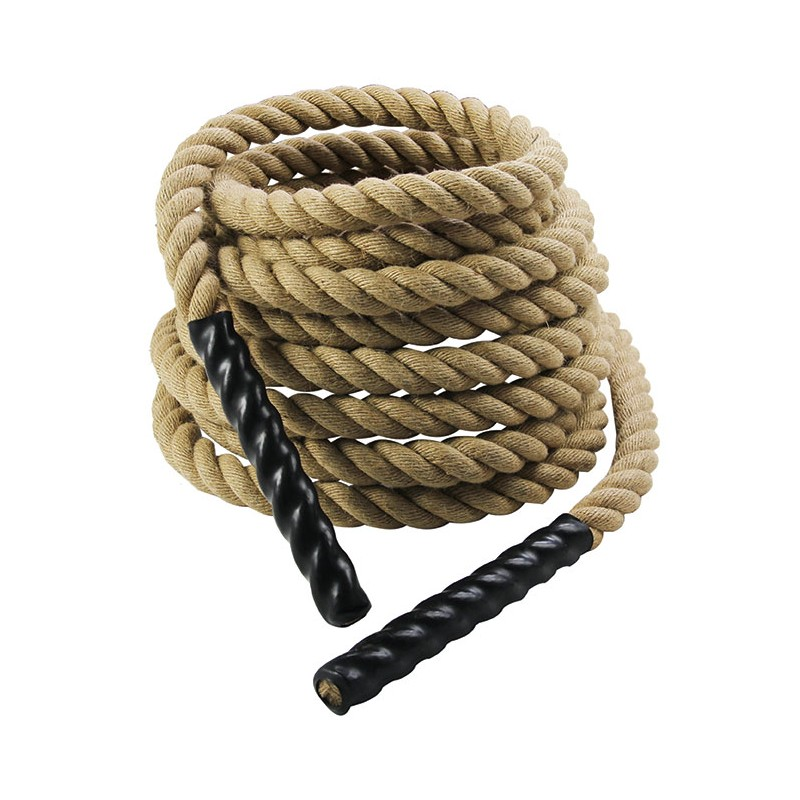 Popular Manila Rope Buy Cheap Manila Rope Lots From China