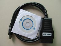 vag k can commander 3.6 cable diagnostic tool best quality 2 years warranty