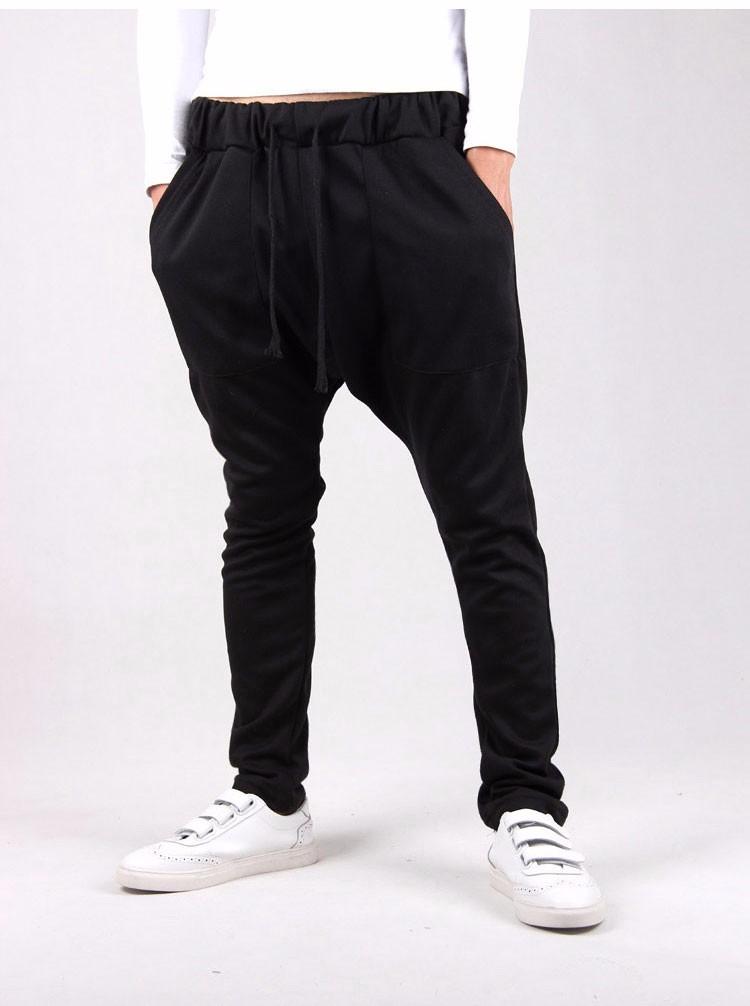 pants121-07