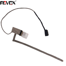NEW Original Laptop Replacement  LCD Cable for DELL Inspiron 1564 15.6 DD0UM6LC002 DP/N:061TN9 DD0UM6LC001