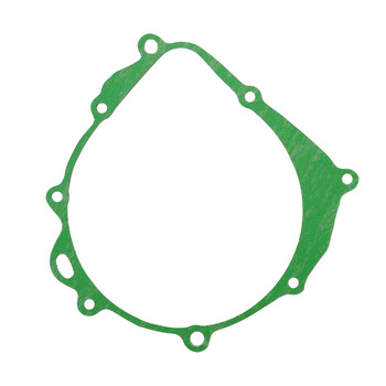 For SUZUKI DRZ400 2000-2013 Motorcycle ignition cover gasket image