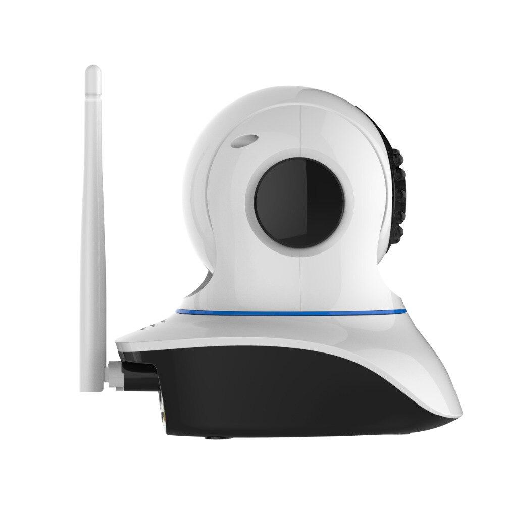 Vstarcam D38 Free Shipping Domotica Afstandsbediening Airconditioner Onvif 720 P Wireless IP Bewakingscamera
