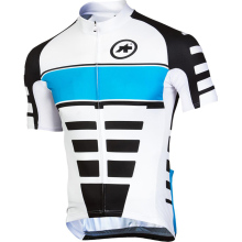 2016 New Short Sleeve Cycling Jersey Ropa ciclismo hombre maillot Mountain Bike Bicicleta Summer Style Racing Clothing sportsman
