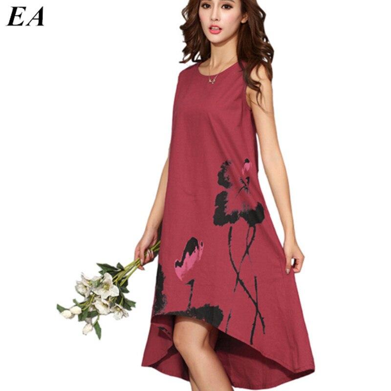 Бутик красивых платьев