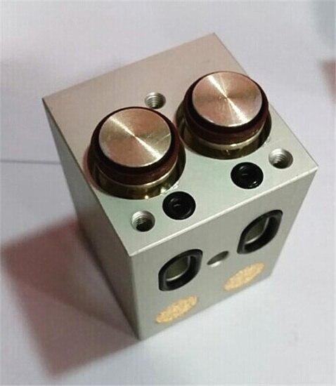 2625455 электромагнитный клапан головка для Roland 700 R700 печати пресс Новый