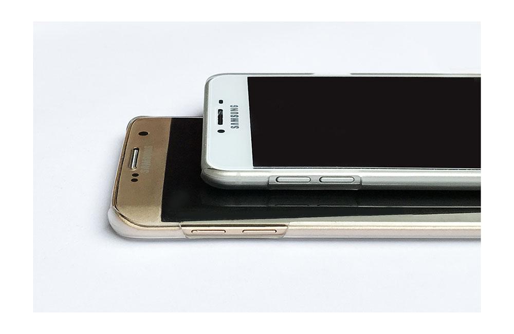 Samsung_Detail (3)