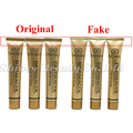 100% original Dermacol Base Makeup Cover 30g Primer Concealer Base Professional Dermacol Make up Foundation Contour Palette