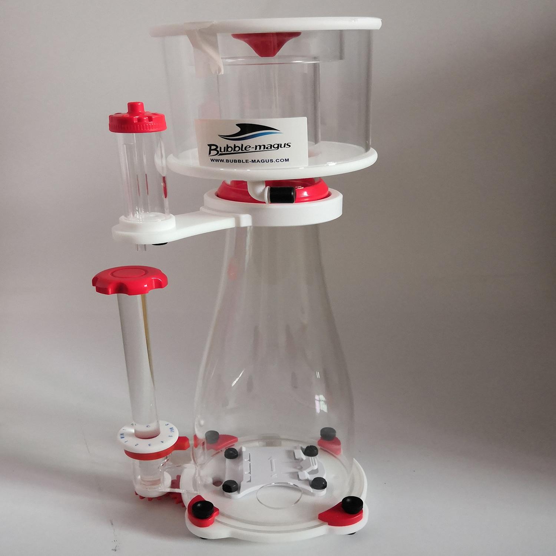24V Bubble Magus Curve A5 Internal Aquarium Protein Skimmer Sump Pump Saltwater Marine Reef Needle Wheel
