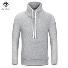 2017 Men Fashion Tight Hoodies Poleron Hombre Tracksuits Sweatshirts Men s Casual Fashion Slim Fit Hoodies