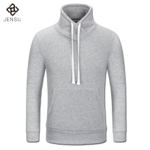 2017 Men Assassins Creed Hoodies Poleron Hombre Tracksuits Sweatshirts Men's Casual Fashion Slim Fit Hoodies Kanye Gymshark Male