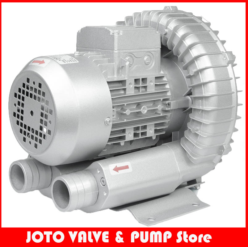 50% off Wholesales HG-250 250W Blower Air Pump 25M3/H 50% off Wholesales HG-250 250W Blower Air Pump 25M3/H