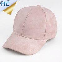 New Women Casual Baseball Cap Dad Hat Deus Cap Pink Black Lady Ovo Drake Hats Snapback