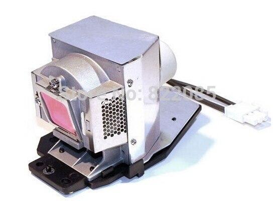 Compatible Projector Lamp Bulb RLC-057 with housing for PJD7382 / PJD7383 / PJD7383i / PJD7583W / PJD7583WI /PJD7383WI rlc 057 rlc057 replacement projector lamp with housing for viewsonic pjd7382 pjd7383 pjd7383i pjd7583w pjd7583wi