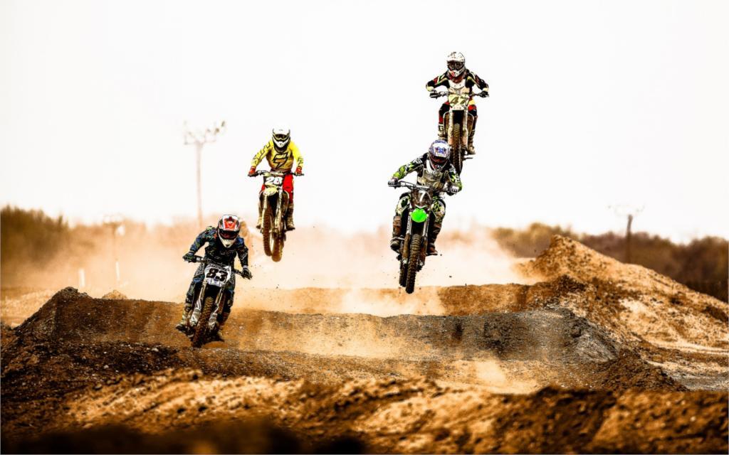 Popular Motocross Life Buy Cheap Motocross Life Lots From