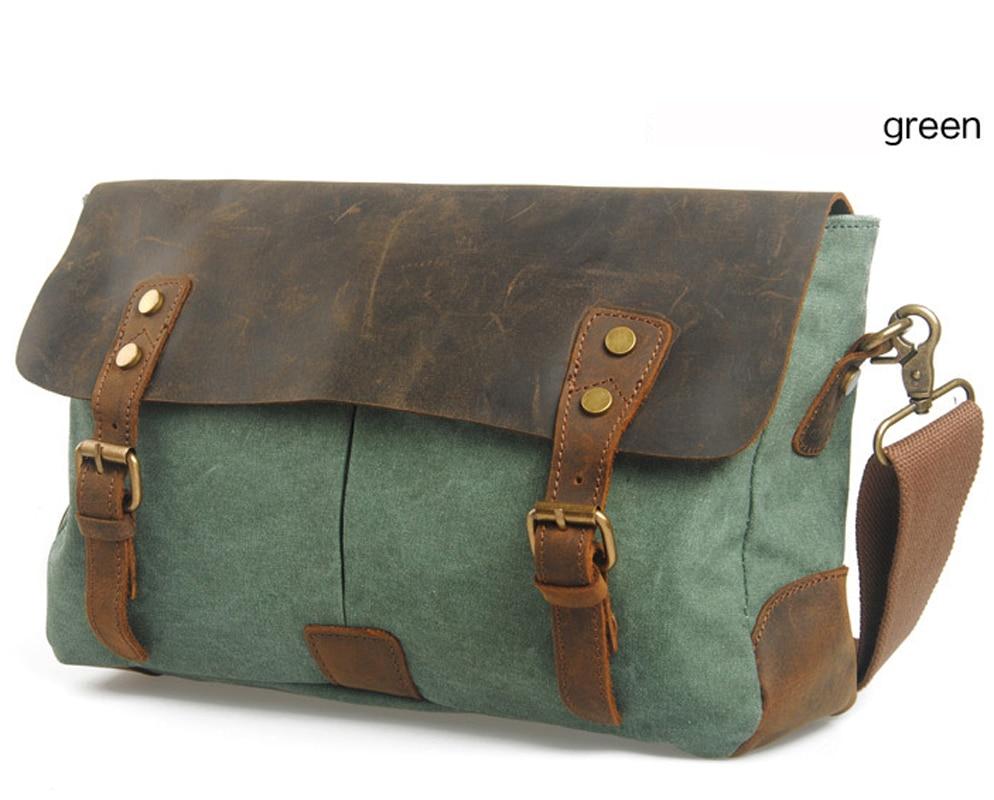 Mens sling bags online shopping