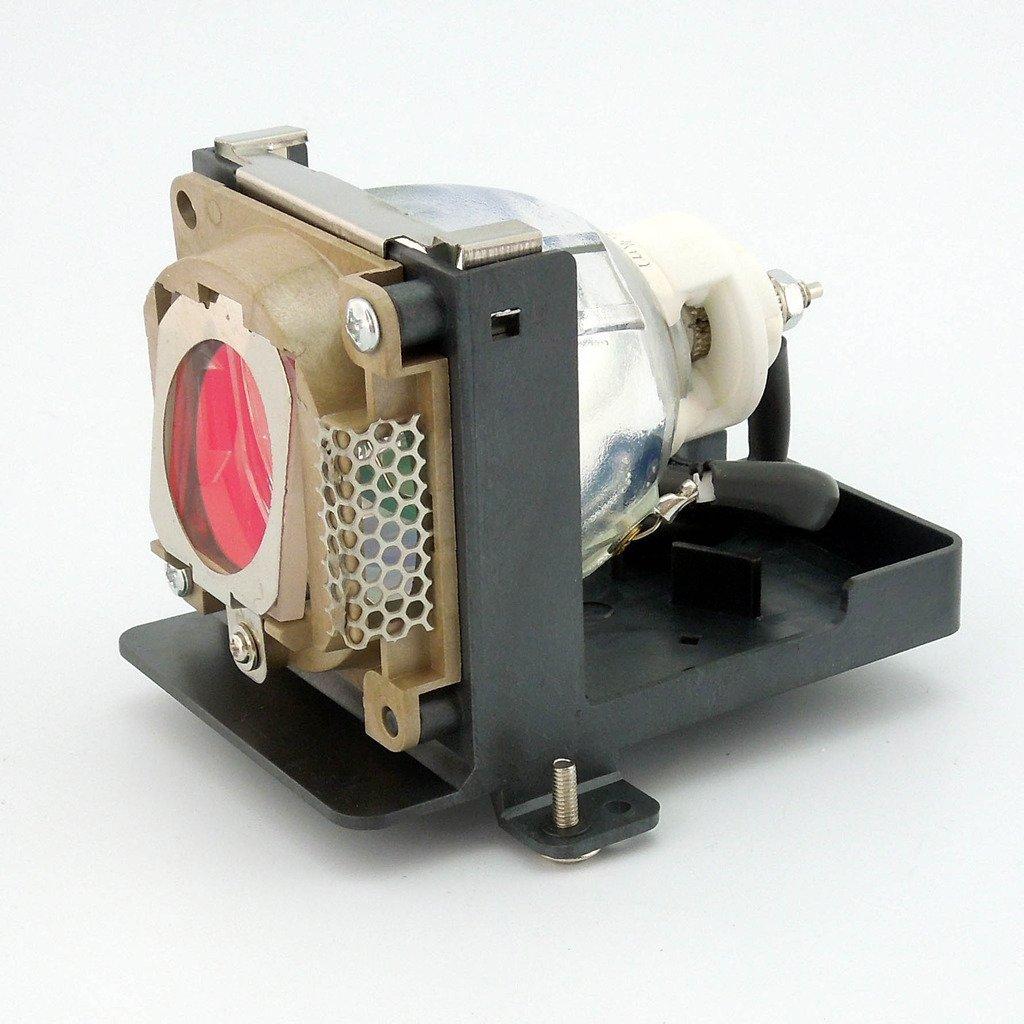 60.J8618.CG1 for BenQ PB6100 PB6200 PB6205 Projector Lamp Bulb with housing brand new original 60 j8618 cg1 projector lamp bulb for benq pb6100 6105 6205