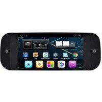6,2 android автомобильный Мультимедиа Стерео DVD gps навигации для Chrysler PT Cruiser 300 м Sebring Concorde 2002 2003 2004 2005 2006