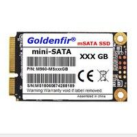 Твердотельный накопитель mSATA msata SSD SATA 3 III SATA II 2 ТБ 1 ТБ 960 GB 480 GB 256 GB 240 GB 128 GB 120 GB 240G 120G HD SSD твердотельный диск