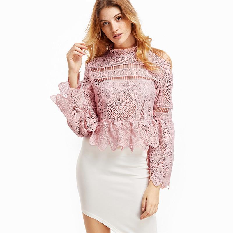 blouse141004703(5)