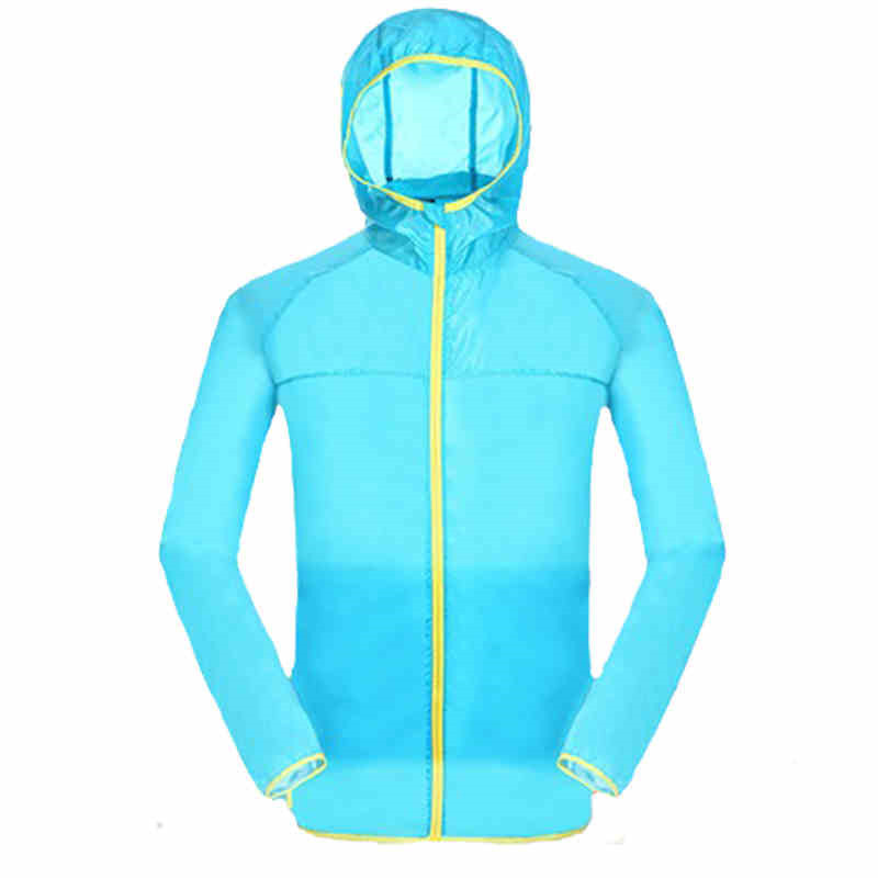 Popular Thin Rain Jacket-Buy Cheap Thin Rain Jacket lots from ...