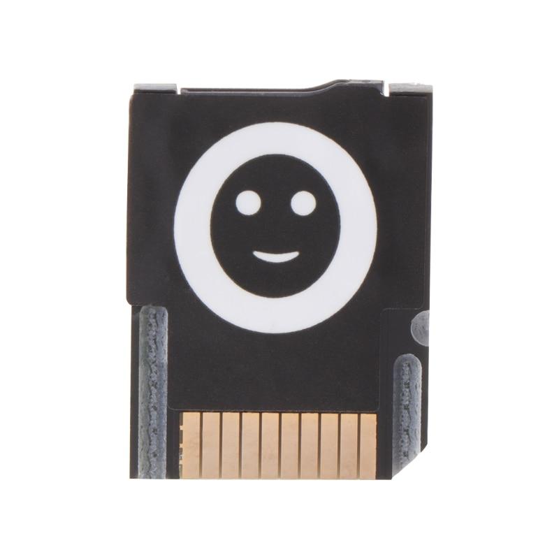 DIY Game Micro SD Memory Card Adapter For PS Vita 1000 2000 SD2Vita Accessories