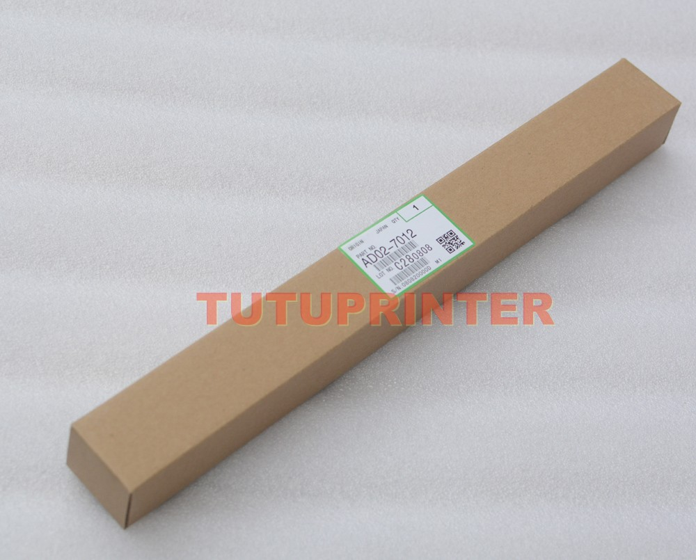 Primary charge roller PCR for ricoh MP4000 AF2035 MP3500 AD02 7012 Japan Charge roller
