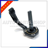 ew Oil Level Sender Sensor with O ring for BMW E39 528i 1997 1998 12617508002