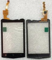 In Stock 100 Tested Original Touch Screen For TeXet TM 3204R TM 3204R Glass Sensor Digitizer