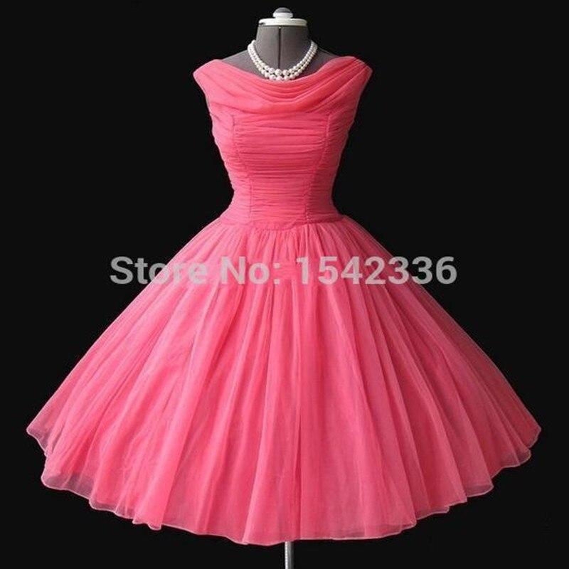 Online Get Cheap 1950&amp--39-s Prom Dresses -Aliexpress.com - Alibaba ...