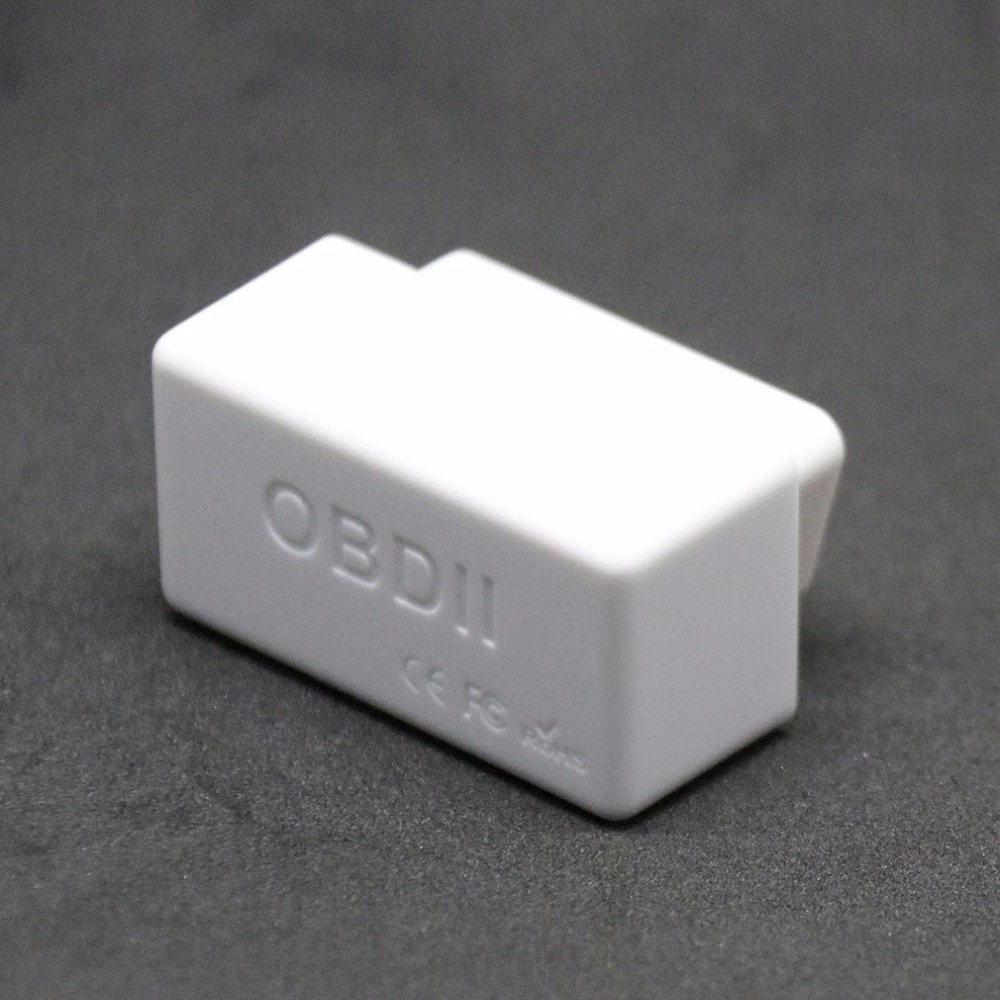 ZQ406300-D-4-1