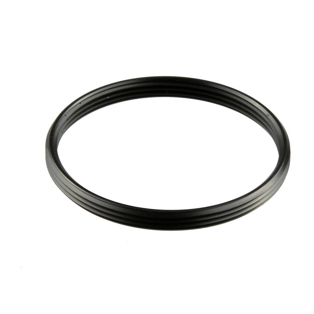 1 Pcs M39-M42 Lens Adapter M39 Lens To M42 Fuselage Ring High Quanlity Free Shipping