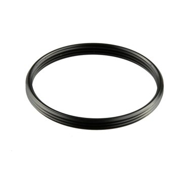 1 Pcs M39-M42 Lens Adapter M39 Lens to M42 Fuselage Ring High Quanlity free shipping 1 pcs lot free shipping diy projector rectangle fresnel lens 200 170mm long focal length 600mm thicknes 2mm frensel lens