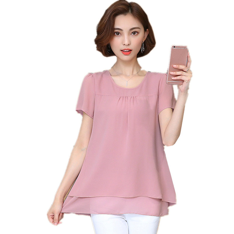 Women's Clothing Sexy Shirt Women Spring Summer Off-shoulders Lanterns Sleeved Slings Chiffon Blouses Girls Holiday Bohe Blusas Short Crop Tops With Traditional Methods