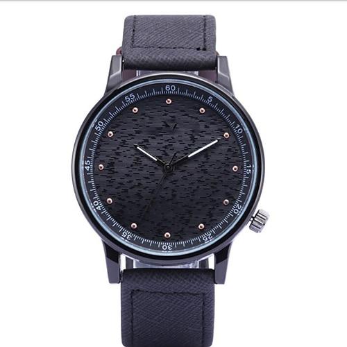 Watch Fashsion Women Watches Quartz Wristwatch Clock For Ladies Female Students