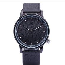 Часы Fashsion для женщин кварцевые наручные часы для дам студенток