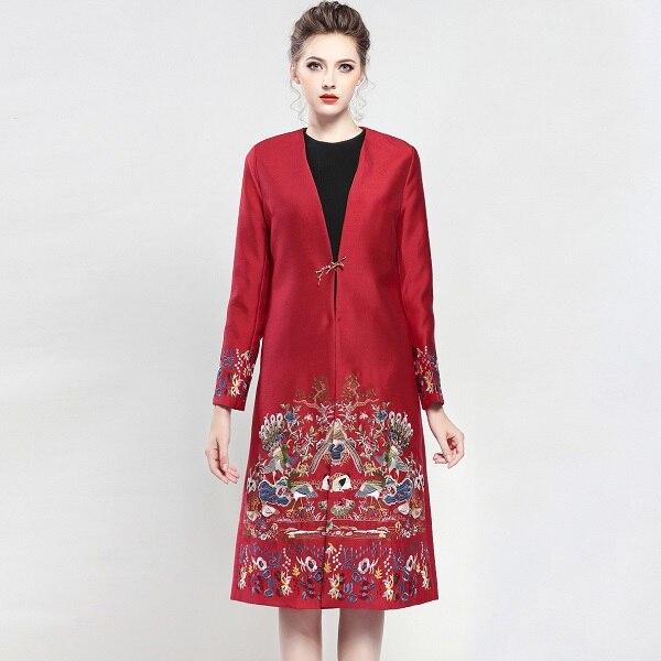 d7275357b42 manches-longues-manteau-2017-NOUVELLE-Maman-outfit-printemps-automne-L-che-V-tements-Pour-Femmes.jpg
