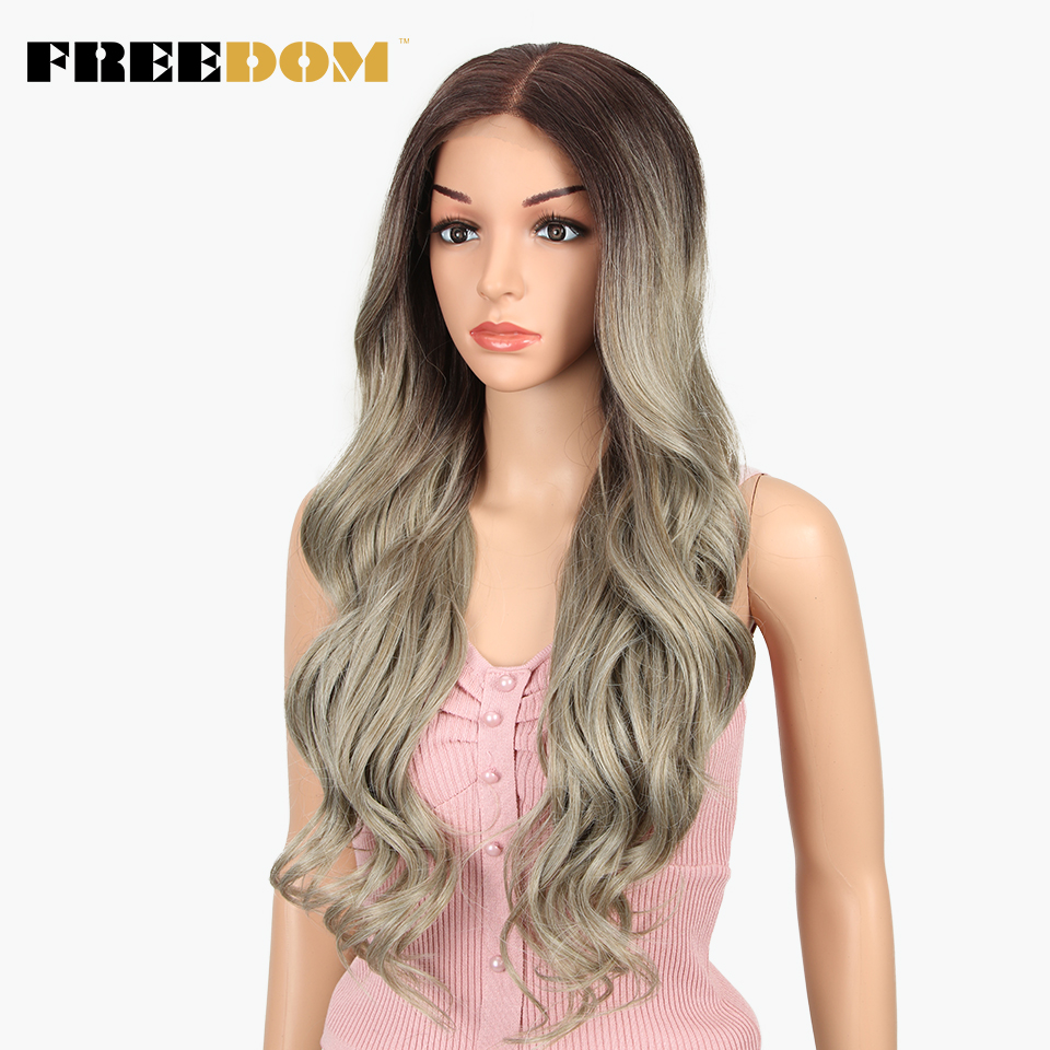 Ombre Synthetic Women Color 14