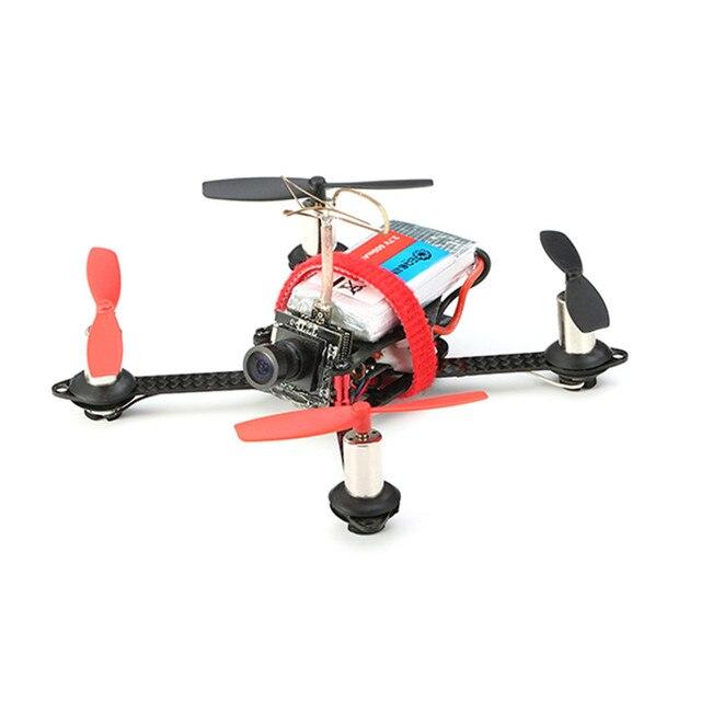 Eachine EX105 105mm Micro FPV Racing Quadcopter With 800TVL Camera