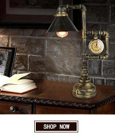 affiliate-marking_Table-Lamps-&-Floor-Lamps_07