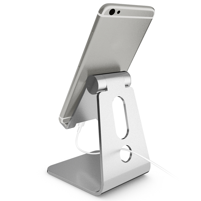 FREEDOM-Series-Adjustable-Aluminum-Alloy-Holder-270-Degree-Adjustable-Angle-Support-Mobile-Phone-7-10 (2)