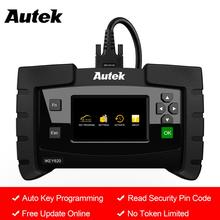 Buy car key code scanner and get free shipping on AliExpress com