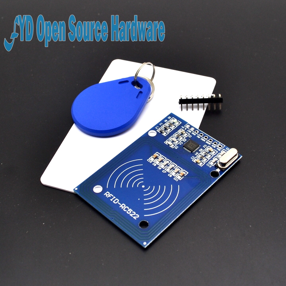 Ac Power Detecting Circuit Made By Md7750 Amplifiercircuits