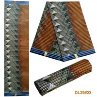 Африканские реальный дешевый оптовая Нигерии Анкара ткани для платья с принтами 100% хлопок текстильного квилтинга smt-11-1