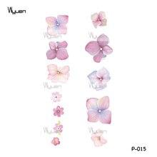 Compra Cherry Blossoms Tattoo Y Disfruta Del Envío Gratuito En
