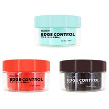 Get more info on the Men Female Edge Control Gel Hair Styling Cream Broken Hair Finishing Anti-Frizz Hair Fixative Gel Hair Oil Wax Cream