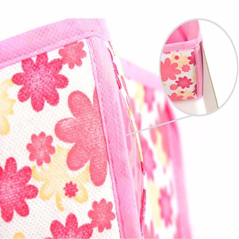 12-Grid-Storage-Box-Bag-Non-Woven-Fabric-Folding-Case-For-Bra-Socks-31-5-22 (2)