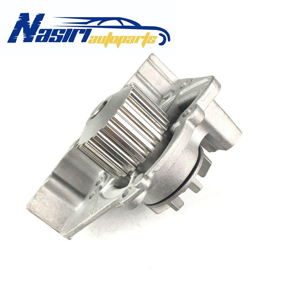 Peugeot 205 306 405 406  806 1.9TD  Diesel Fuel Filter