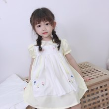 Popular England Doll-Buy Cheap England Doll lots from China England