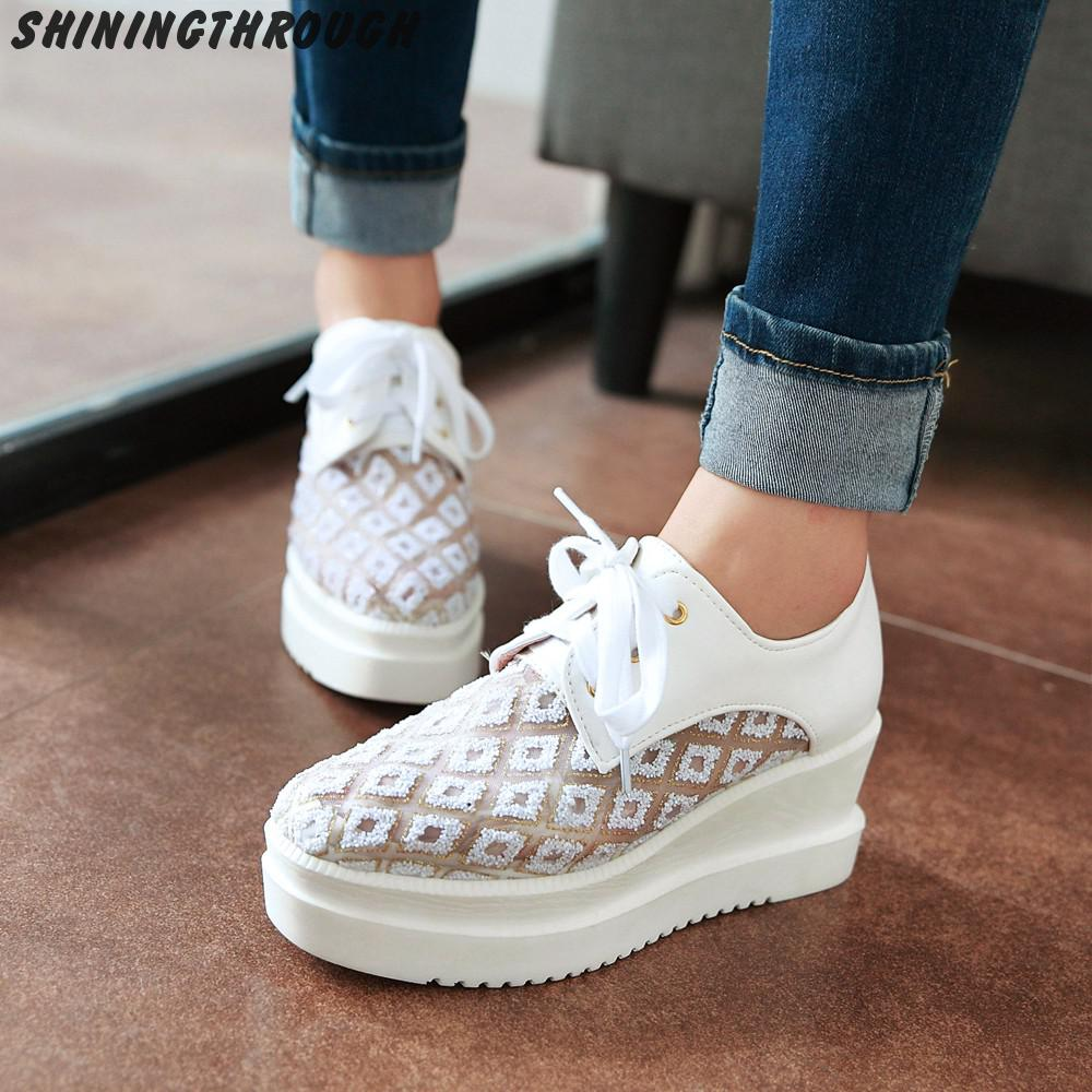Online Get Cheap Fall Shoes for Women -Aliexpress.com | Alibaba Group