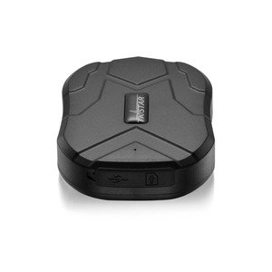 Image 4 - Araç GPS izci Tk905 TK905B güçlü manyetik su geçirmez GSM GPRS GPS izci anti kayıp sistemi hırsız alarmı cihazları